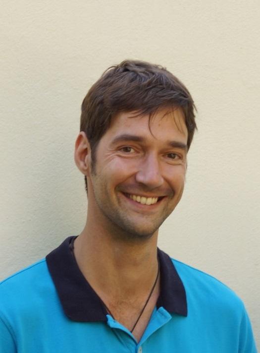 Gärtner Mallorca arztkarriere im ausland